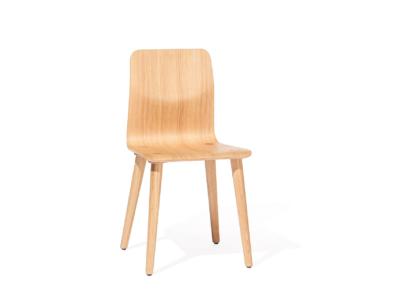 Židle Malmö
