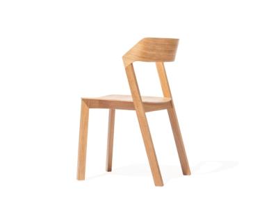 Židle Merano