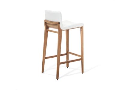 Barová židle Moritz