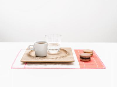 Kávový set Ripple