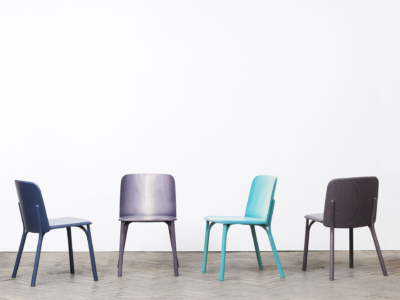 Židle Split